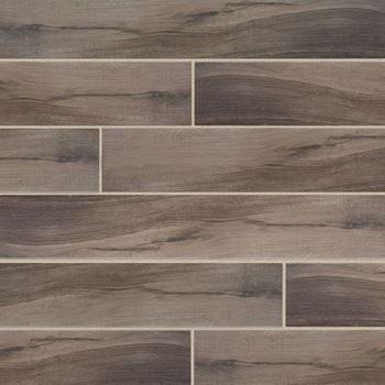 Timber Falls Porcelain And Ceramic Tile Flooring Woodstock Color