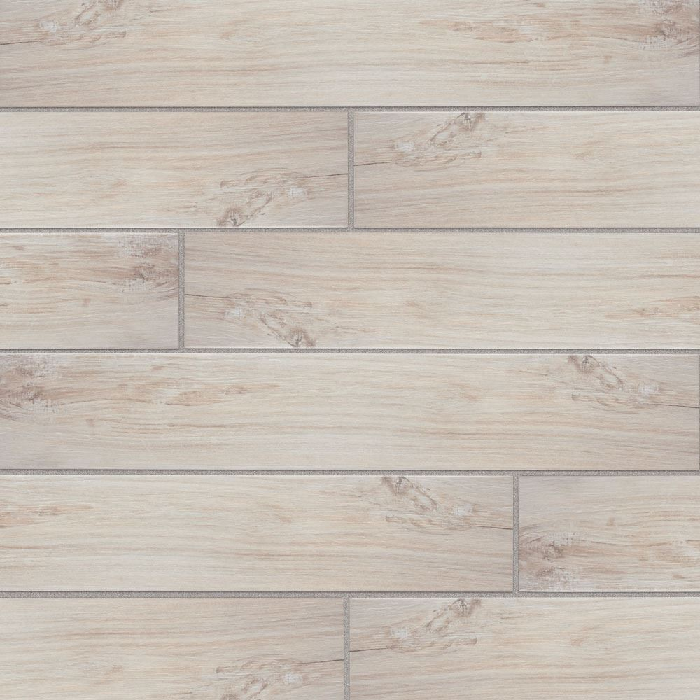 Timber Falls Porcelain And Ceramic Tile