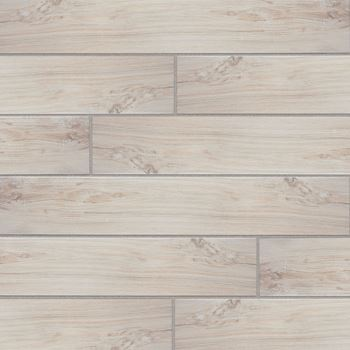 Timber Falls Porcelain And Ceramic Tile Flooring Apache Color