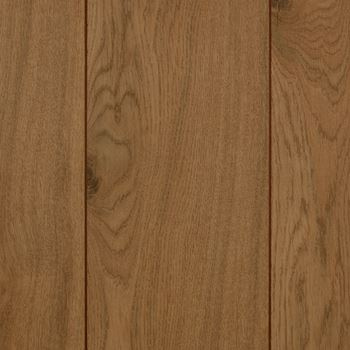 Seneca Wood Laminate Flooring Insightful Color