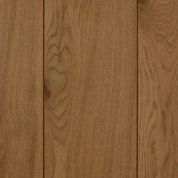 Seneca Wood Laminate Flooring Insightful Color