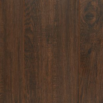Seneca Wood Laminate Flooring Essential Color