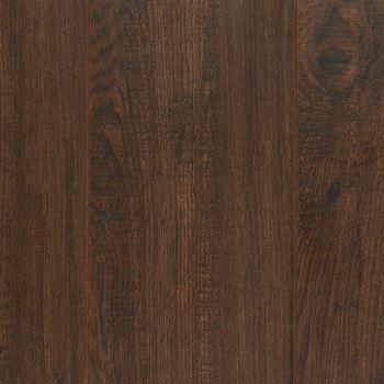Seneca Wood Laminate Flooring Essential Color