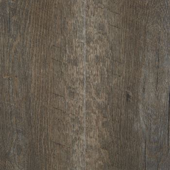 Alliance Commercial Vinyl Plank Flooring History Oak Anise Color