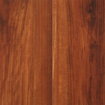 Alliance Commercial Vinyl Plank Flooring Acacia Samba Brown Color