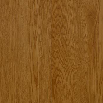 Elk Grove Vinyl Plank Flooring Caramel Color