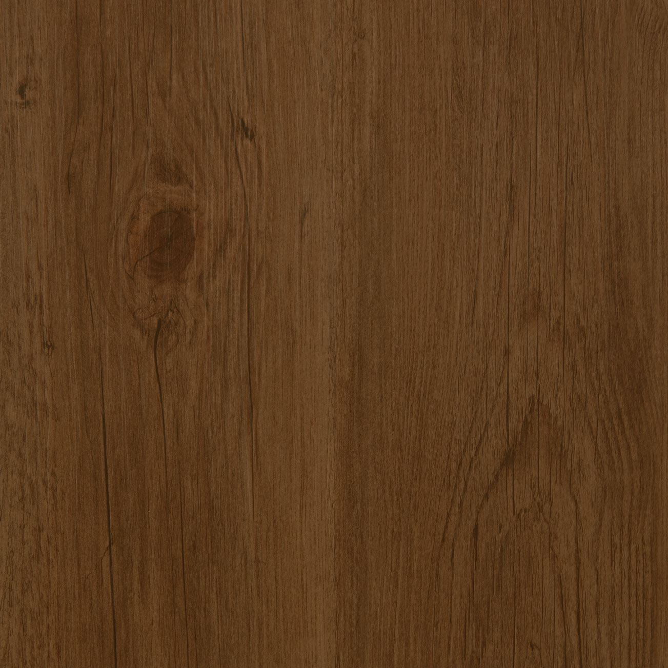 Elk Grove Vinyl Plank Flooring