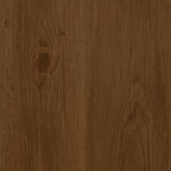 Elk Grove Vinyl Plank Flooring Almond Color