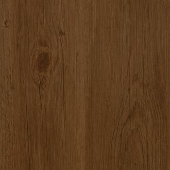 Elk Grove Vinyl Plank Flooring Almond Color