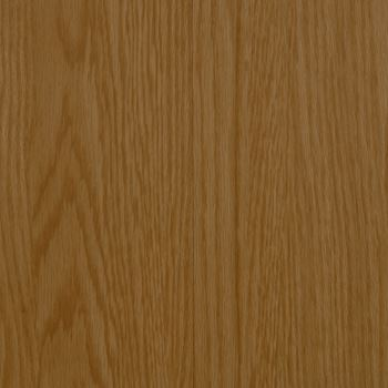 Elk Grove Vinyl Plank Flooring Natural Color