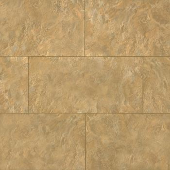 Marbella Vinyl Tile Flooring Tuscany Color