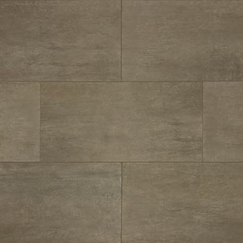 Marbella Vinyl Tile Flooring Capri Color
