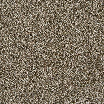 Linwood Frieze Carpet Wild Rice Color