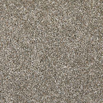 Linwood Frieze Carpet Mountain Stream Color
