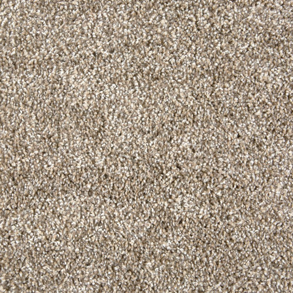 Linwood Parchment Carpet