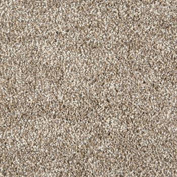 Linwood Frieze Carpet Parchment Color