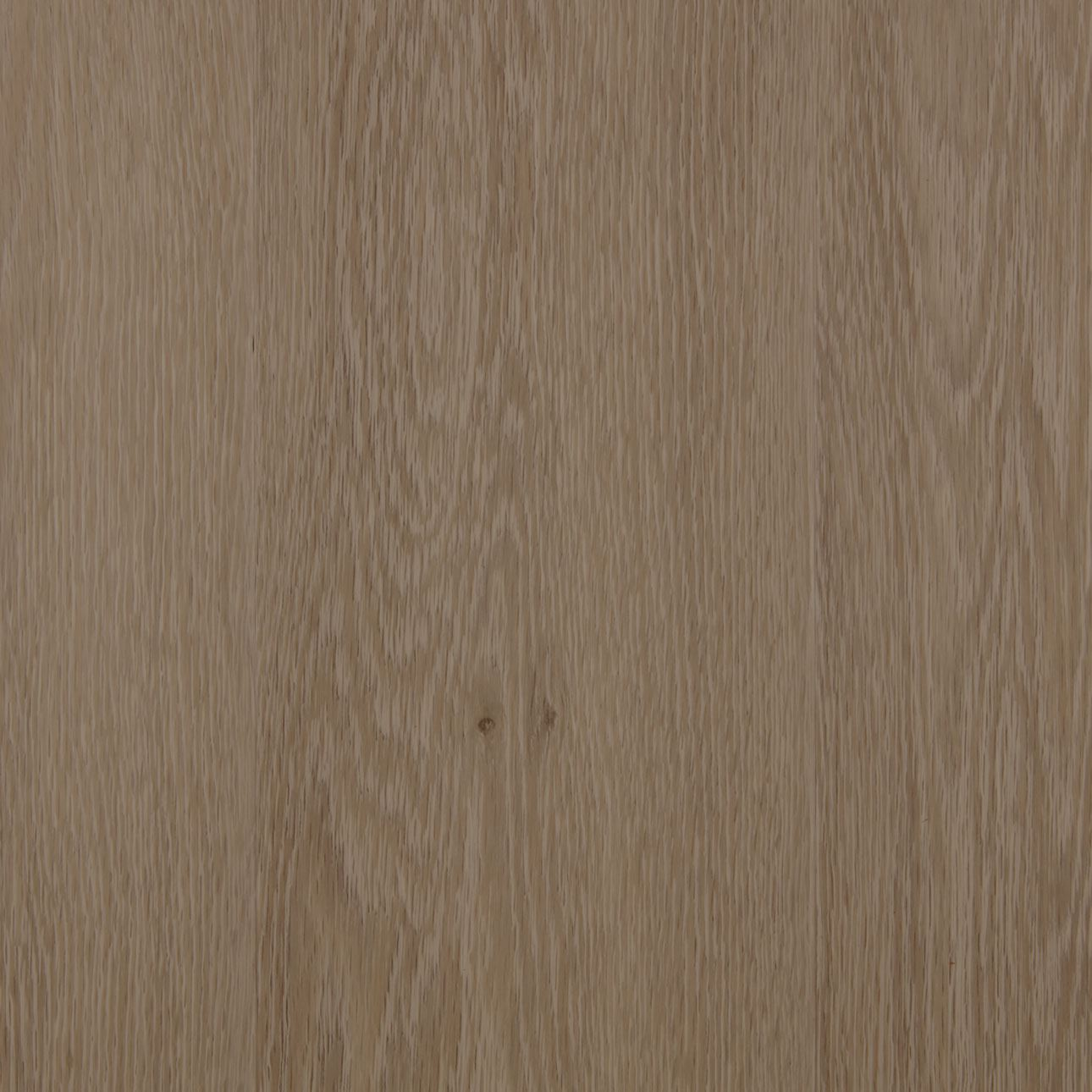 Alliance Commercial Vinyl Plank Flooring