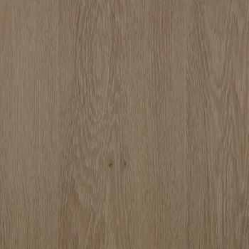 Alliance Commercial Vinyl Plank Flooring Fossil Gray Color