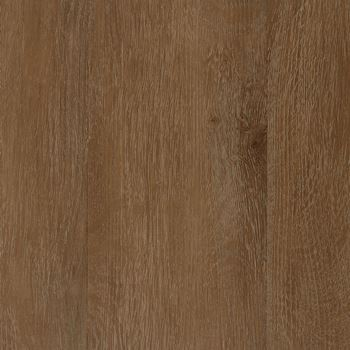 Alliance Commercial Vinyl Plank Flooring Woodland Umber Color