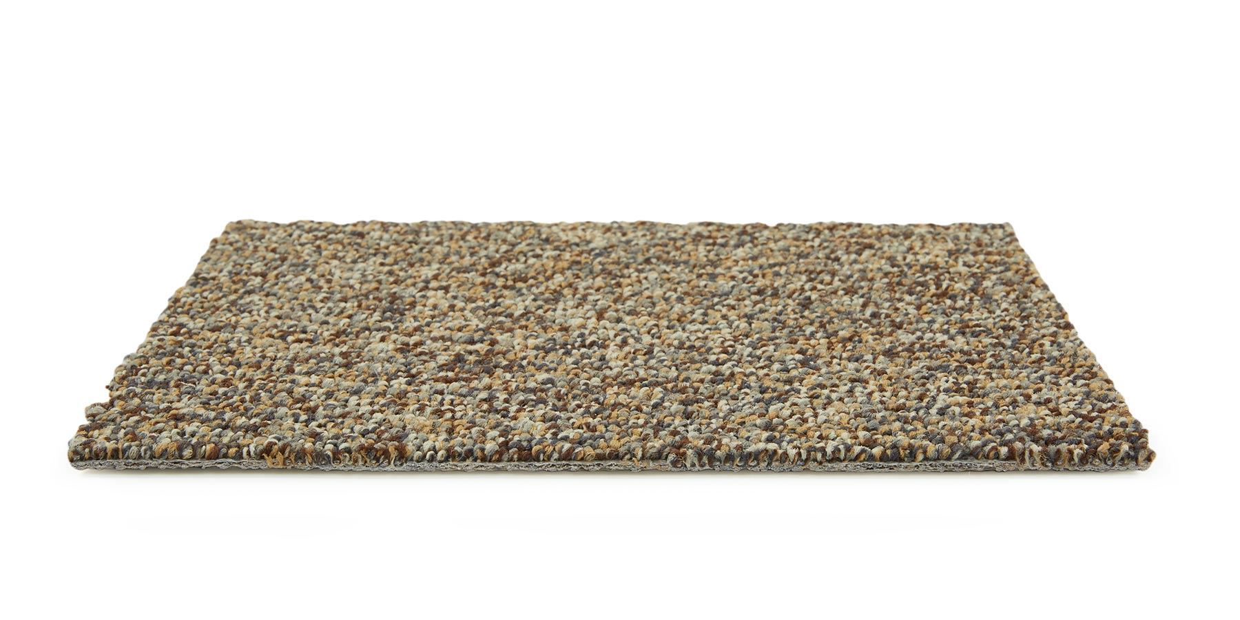 Wavelength Commercial Carpet And Carpet Tile