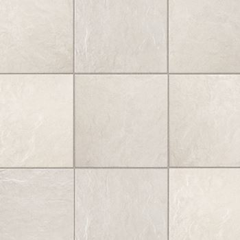 Summit Porcelain And Ceramic Tile Flooring Aspen Color