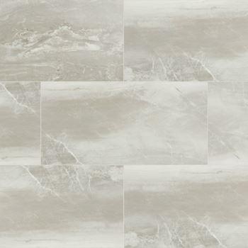Bella Pietra Vinyl Tile Flooring Verona Color