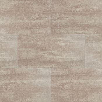Bella Pietra Vinyl Tile Flooring Pisa Color