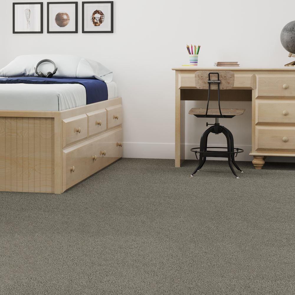 Winhaven Plush Carpet