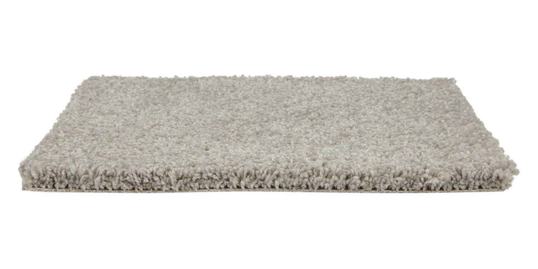 Allure Plush Carpet