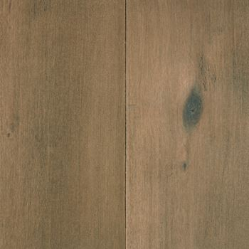 Ridgeway Engineered Hardwood Flooring Ravine Color