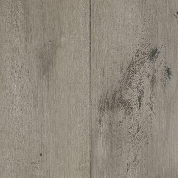 Ridgeway Engineered Hardwood Flooring Mesa Color