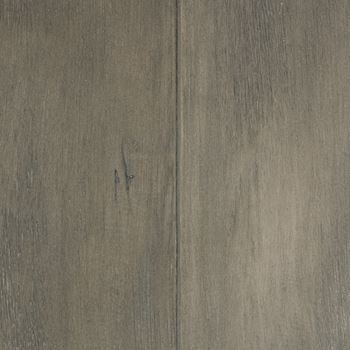 Ridgeway Engineered Hardwood Flooring Hilltop Color