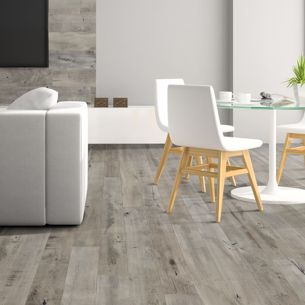 Ridgeway Engineered Hardwood Flooring