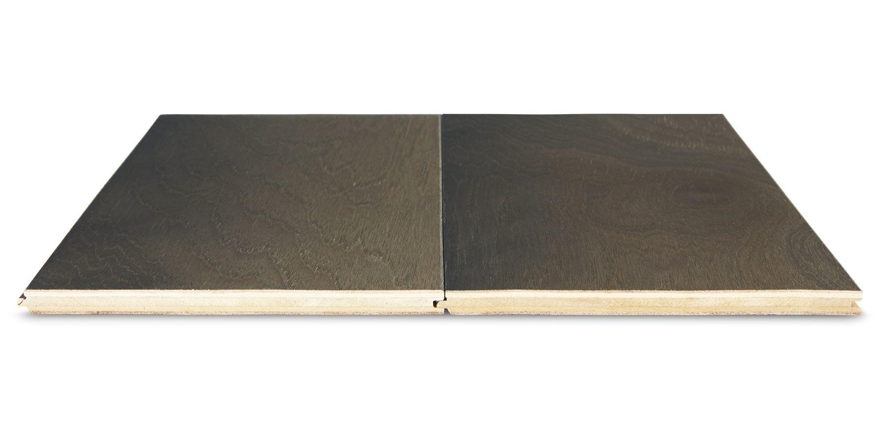 Overland Engineered Hardwood Flooring