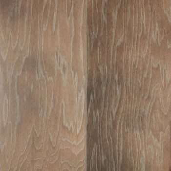Overland Engineered Hardwood Flooring Frontier Color