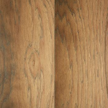Overland Engineered Hardwood Flooring Everest Color