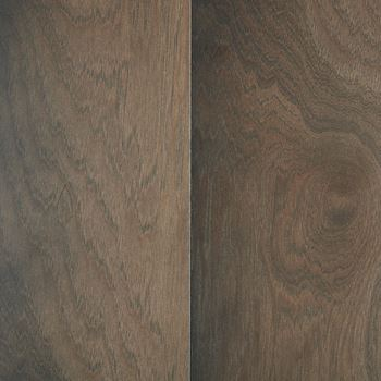 Overland Engineered Hardwood Flooring Canyon Color