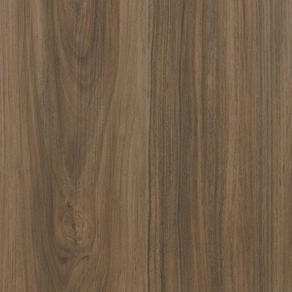 Northbrook Vinyl Plank Flooring