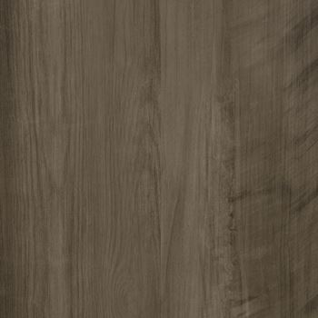 Northbrook Vinyl Plank Flooring Pavilion Color