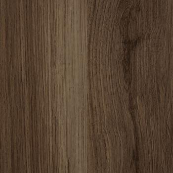 Northbrook Vinyl Plank Flooring Ravinia Color