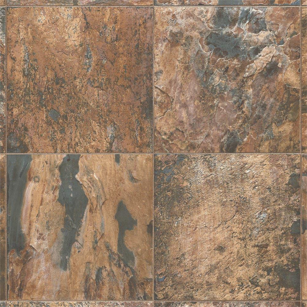 River North Sheet Vinyl Flooring