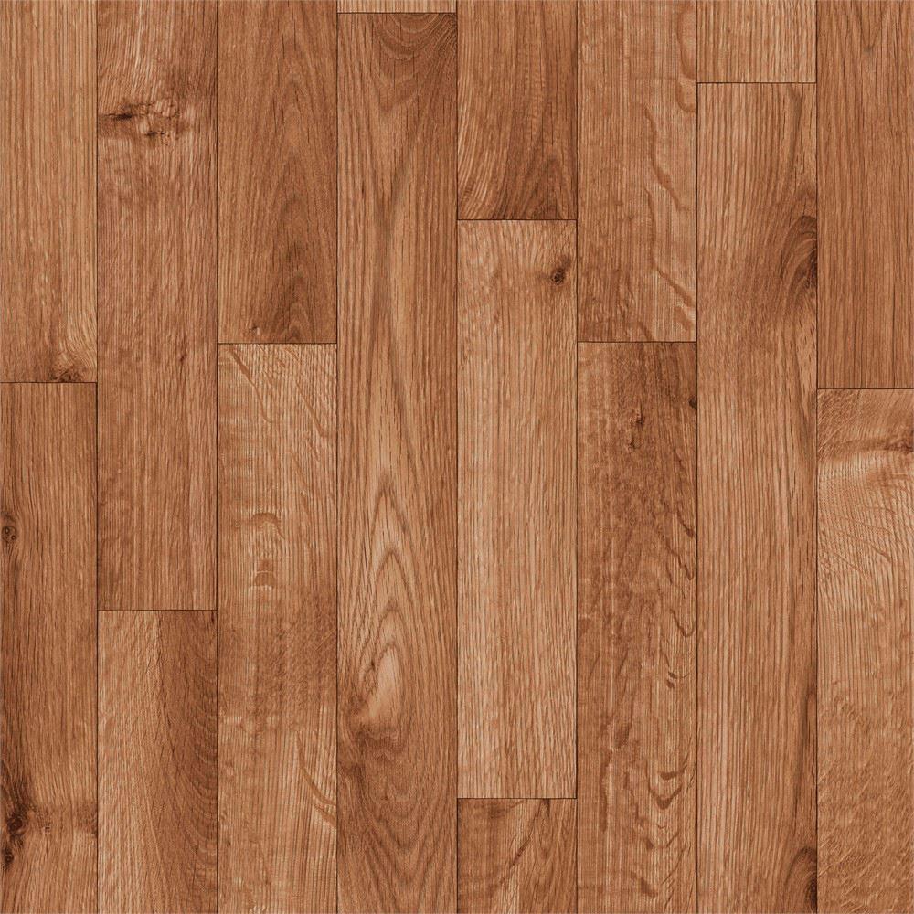 Woodside Sheet Vinyl Flooring