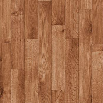 Woodside Sheet Vinyl Flooring Colonial Color