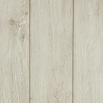 Old Town Wood Laminate Flooring Canyon Color