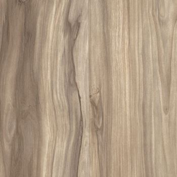 Barnsdale Vinyl Plank Flooring Willow Color