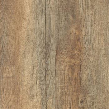 Barnsdale Vinyl Plank Flooring Prairie Color