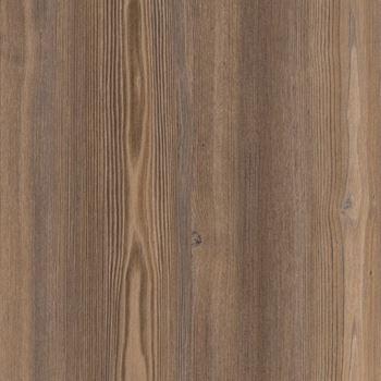 Barnsdale Vinyl Plank Flooring Meadow Color