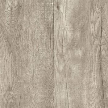 Barnsdale Vinyl Plank Flooring Valley Color