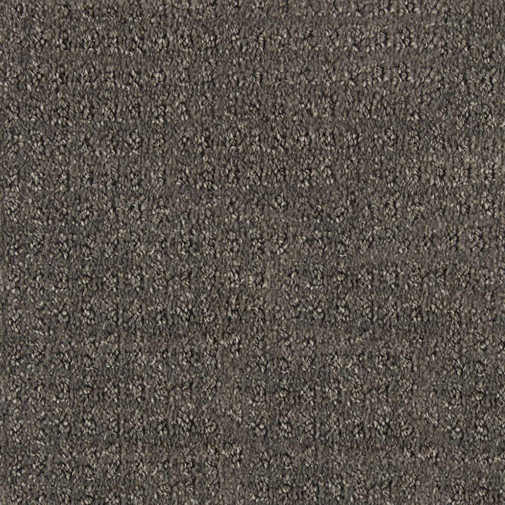 Exceptional Pattern Carpet