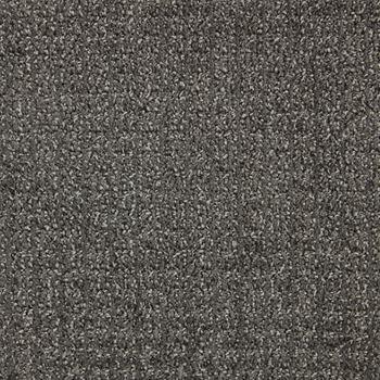 Exceptional Pattern Carpet Superb Color